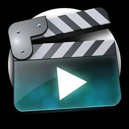كيفية تحميل أي فيديو من أي موقع بسهولة