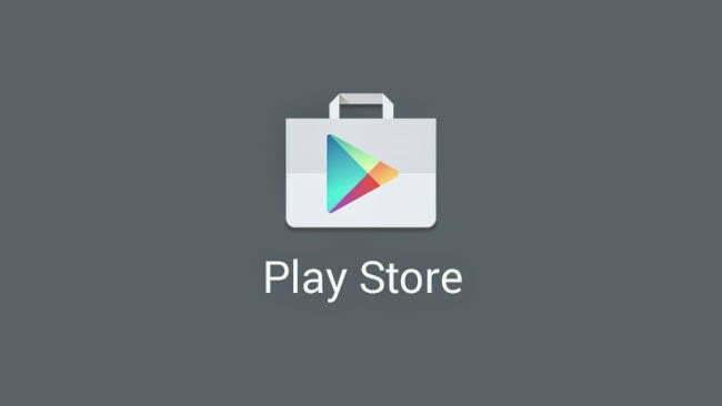 تحميل من google play مجانا