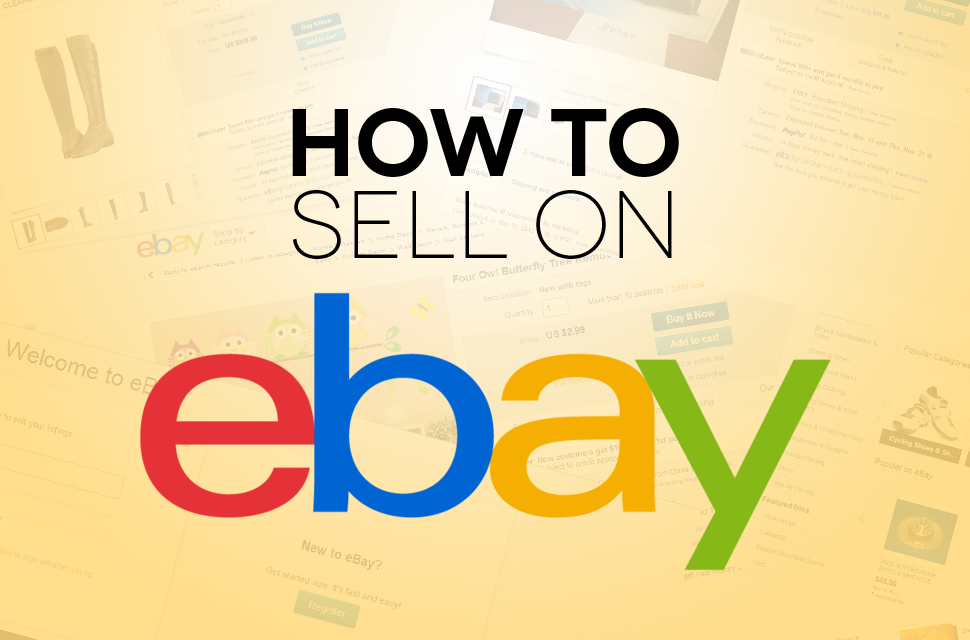 نتيجة بحث الصور عن تطبيق eBay