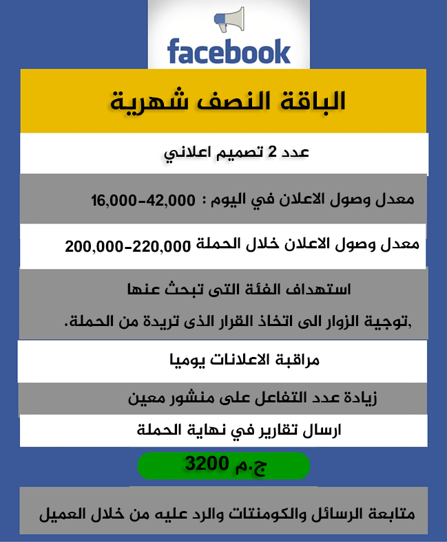 Facebook-ads-15Days