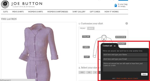 store-websites-6